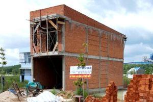 Vụ Công ty Thuận Lợi: Sửng sốt tiền bán đất công được 'chia 5 xẻ 7' để trục lợi?