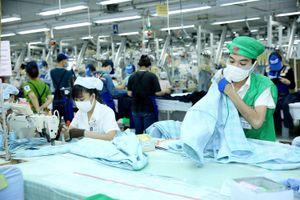 Góp ý cho Dự thảo Chỉ thị về giải pháp tăng năng suất lao động quốc gia