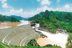 Thúc tiến độ 9 dự án nguồn điện để giảm nguy cơ thiếu điện