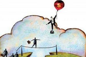 Khởi nghiệp thương mại điện tử: Tiềm năng nhưng dễ bị ảo tưởng
