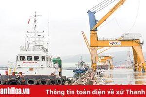 Nhiều dự án tại Khu Kinh tế Nghi Sơn chậm tiến độ do giải phóng mặt bằng