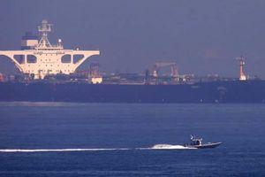 Tàu Grace 1 được thả: Iran 'lội ngược dòng' trước Mỹ?