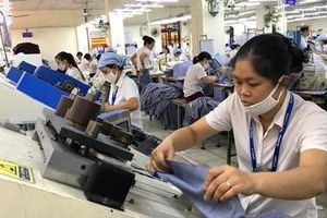 Sẽ xây dựng Chiến lược quốc gia về nâng cao năng suất lao động