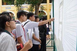 11 trường đại học địa phương thông báo tuyển sinh bổ sung năm 2019