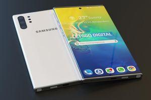 Chưa dừng ở 1.000 USD, smartphone cao cấp sẽ còn rời xa tầm tay bạn