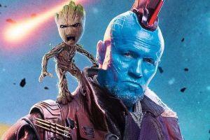 Sao của vũ trụ anh hùng Marvel tham gia bom tấn 'Fast & Furious 9'
