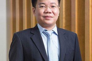 TP HCM chuyển 8 vụ sai phạm 'nóng' sang cơ quan điều tra