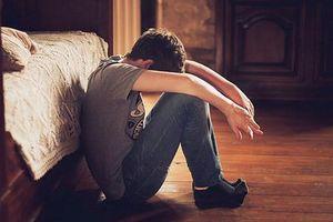 Người yêu cũ dọa tử tự nếu không quay lại, tôi phải làm sao đây?