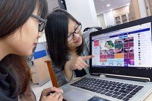Thương mại điện tử, giải pháp hiệu quả cho doanh nghiệp phát triển