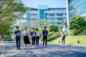 Lần đầu tiên Việt Nam có trường ĐH vào top 1.000: ARWU xếp hạng đại học dựa trên những tiêu chí nào?