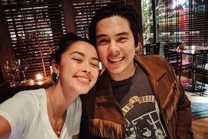 Trước tin đồn bị 'cắm sừng', nam diễn viên gia thế khủng Thái Lan có động thái bất ngờ
