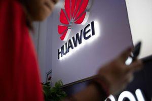 Huawei: Vòng xoáy 'bất công' trong thương chiến Mỹ - Trung