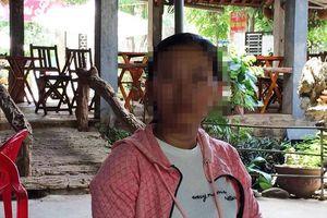 Quảng Trị: Làm rõ vụ 4 cô giáo bị uy hiếp, lừa tiền qua điện thoại