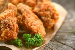 Muốn bảo vệ tim, cần tránh những loại thực phẩm nào?
