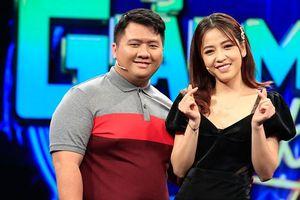 Diễn viên Puka chia tay bạn trai Diệp Tiên