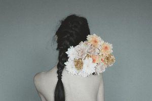 Tiếp tục những thói quen sai lầm này, dù yêu nhau đến mấy cũng sớm rạn nứt, chia lìa