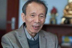 'Cha đẻ' của thuốc trị tiêu chảy Berberin đã qua đời