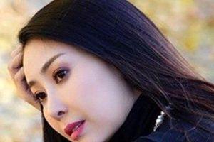 Lý do Hoa hậu Hà Kiều Anh ít nhắc đến bố