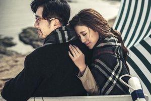 Bí kíp để chồng luôn yêu thương và ngày càng chiều chuộng