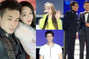 Siêu đám cưới xôn xao Weibo: Tốn 175 tỷ đồng mời 42 sao hạng A, quy mô như concert, bất ngờ hơn là thân thế cô dâu chú rể