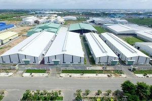 Hướng dẫn mới về ưu đãi đầu tư đối với Khu công nghiệp, Khu kinh tế