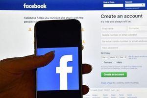 Các cách chặn bớt quảng cáo trên Facebook siêu dễ dàng