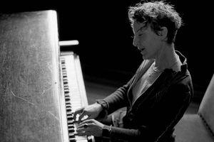 'Bậc thầy dương cầm' nổi tiếng của Myra Melford lần đầu tới Việt Nam