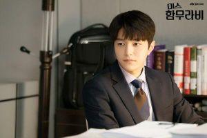 Phản ứng của K-net trước tin L (Infinite) đạo tâm thư rời công ty của Seohyun (SNSD)