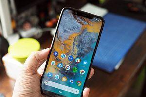 Điểm mặt bốn mẫu điện thoại Nokia giảm giá 2 triệu đồng