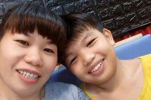 Nam Định: Vợ cùng 2 con mất tích bí ẩn, chồng lặn lội tìm kiếm khắp nơi