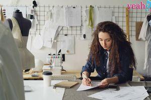 Hướng đi triển vọng cho bạn trẻ đam mê thiết kế và kinh doanh thời trang