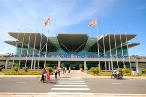 Giám đốc sân bay Cần Thơ hiến kế mở đường bay thứ 2 về phía đường Võ Văn Kiệt