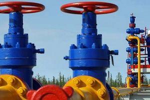 Bộ Tài chính Nga công bố giá dầu Urals giảm