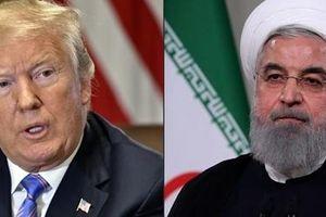 Iran khuyên Triều Tiên không nên tin tưởng Mỹ