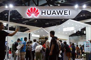 Huawei lên tiếng việc Mỹ gia hạn giấy phép tạm thời