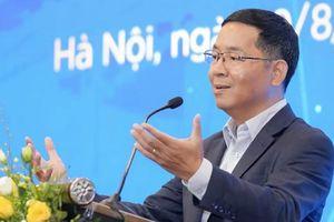 TS Vũ Thành Tự Anh: Mỗi năm TP.HCM có thể mất đến 1 tỷ USD vì tắc nghẽn giao thông