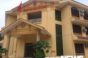 Thanh tra 11 dự án chậm triển khai ở Bắc Ninh