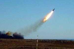 Tranh cãi xung quanh vụ nổ tên lửa hạt nhân Nga