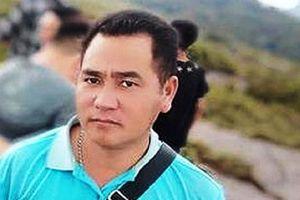 Thanh Hóa: Công nhận liệt sĩ cho trưởng công an xã hy sinh khi giúp dân chạy lũ