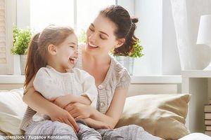 Mẹ có biết dưỡng chất 'kim cương' giúp trẻ phát triển trí não?