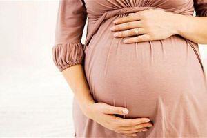 Nữ 9X trong đường dây môi giới mang thai hộ giá nửa tỷ