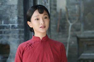 Giàu có nhưng tình yêu, hôn nhân của Châu Tấn lại gặp nhiều trắc trở