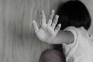 Xâm hại hai con riêng của vợ hờ khiến một bé mang thai