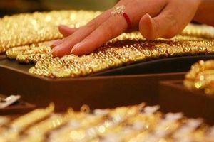 Nhà đầu tư Phố Wall: 'Hãy mua vàng càng nhiều càng tốt'