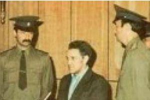Điệp viên tình nguyện Tolkachev có giá trị nhất của CIA (Phần 5)