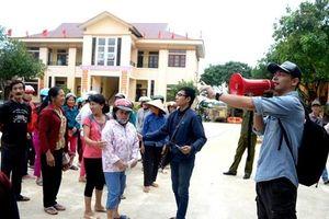 Duy Mạnh ám chỉ MC Phan Anh chỉ dùng 3 tỷ đồng làm từ thiện, 'đút túi riêng' 21 tỷ đồng