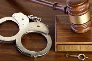Cấm đi khỏi nơi cư trú và Tạm hoãn xuất cảnh trong giai đoạn truy tố