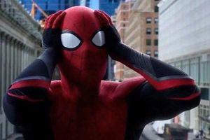 'Người Nhện' có thể sẽ 'biến mất' khỏi vũ trụ điện ảnh Marvel