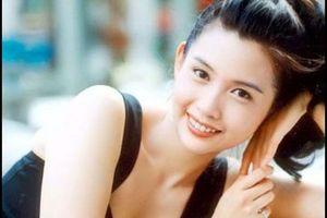 Top 10 kiều nữ đẹp nhất Hồng Kong