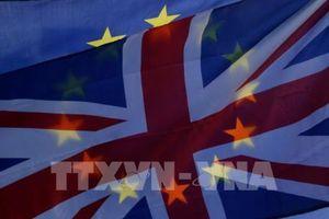 Tương lai ảm đạm của nước Anh nếu Brexit không có thỏa thuận